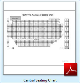central_seating_chart_previ