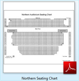 northern_seating_chart_thum