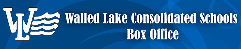 walled lake consolidated schools